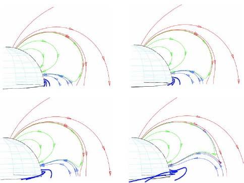 https://static-content.springer.com/image/art%3A10.12942%2Flrsp-2011-6/MediaObjects/41116_2016_6_Fig38_HTML.jpg