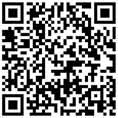 https://static-content.springer.com/image/art%3A10.4103%2F2321-3868.118935/MediaObjects/41038_2013_10020095_Figa.jpg