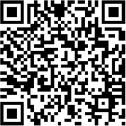 https://static-content.springer.com/image/art%3A10.4103%2F2321-3868.135487/MediaObjects/41038_2014_20030114_Figa.jpg