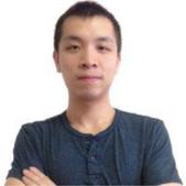 https://static-content.springer.com/image/art%3A10.7603%2Fs40601-014-0001-0/MediaObjects/40601_2014_1_Fig2_HTML.jpg