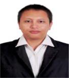 https://static-content.springer.com/image/art%3A10.7603%2Fs40601-014-0009-5/MediaObjects/40601_2014_9_Fig1_HTML.jpg