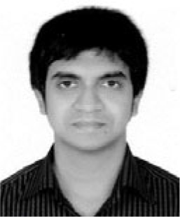 https://static-content.springer.com/image/art%3A10.7603%2Fs40707-014-0006-2/MediaObjects/40707_2014_6_Fig1_HTML.jpg