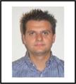 https://static-content.springer.com/image/art%3A10.7603%2Fs40707-014-0011-5/MediaObjects/40707_2014_11_Fig2_HTML.jpg