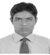 https://static-content.springer.com/image/art%3A10.7603%2Fs40742-015-0005-2/MediaObjects/40742_2015_5_Fig2_HTML.jpg