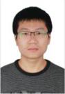 https://static-content.springer.com/image/art%3A10.7603%2Fs40782-014-0017-6/MediaObjects/40782_2014_17_Fig1_HTML.jpg