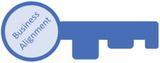 https://static-content.springer.com/image/chp%3A10.1007%2F978-1-4842-5952-8_3/MediaObjects/495216_1_En_3_Figa_HTML.jpg