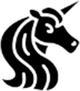 https://static-content.springer.com/image/chp%3A10.1007%2F978-1-4842-5952-8_6/MediaObjects/495216_1_En_6_Figc_HTML.jpg
