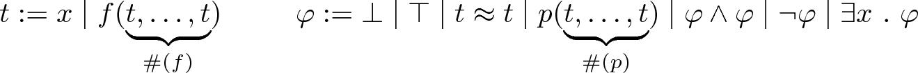 https://static-content.springer.com/image/chp%3A10.1007%2F978-3-030-17127-8_14/MediaObjects/480716_1_En_14_Equ17_HTML.png