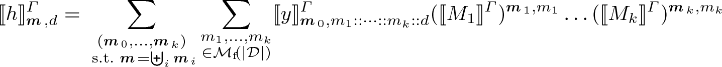 https://static-content.springer.com/image/chp%3A10.1007%2F978-3-030-17127-8_21/MediaObjects/480716_1_En_21_Equ23_HTML.png
