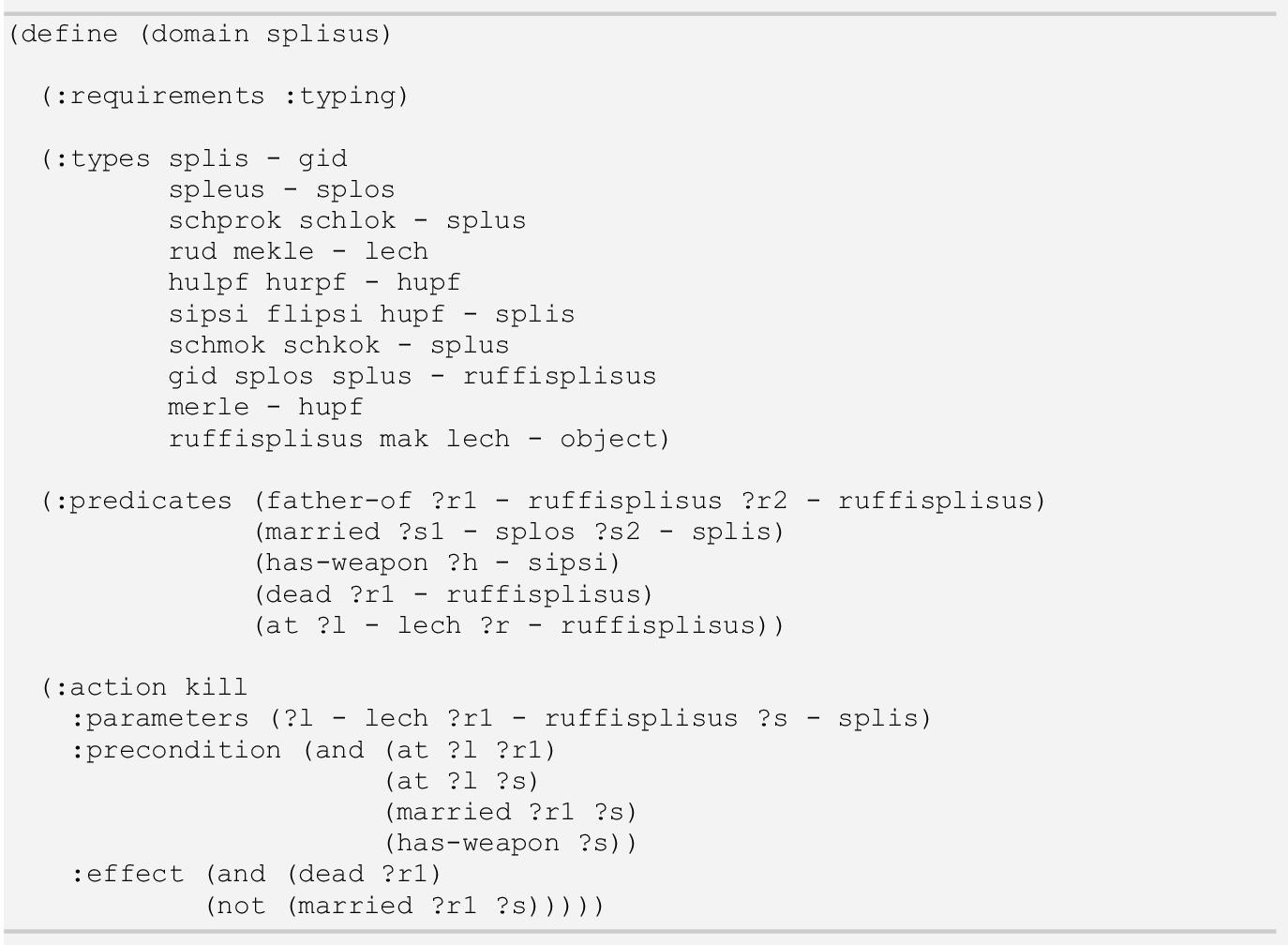 https://static-content.springer.com/image/chp%3A10.1007%2F978-3-030-38561-3_4/MediaObjects/486735_1_En_4_Figi_HTML.png