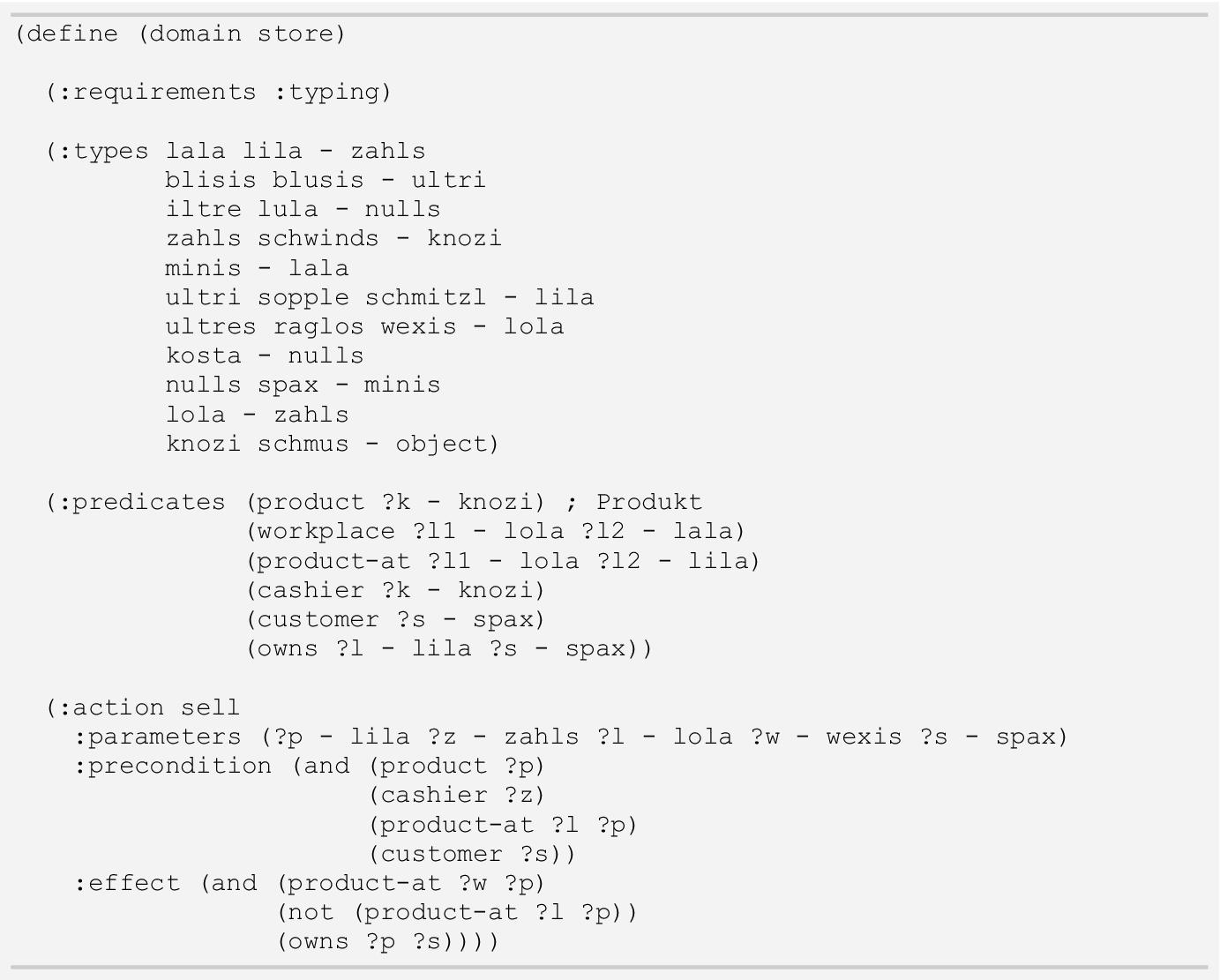 https://static-content.springer.com/image/chp%3A10.1007%2F978-3-030-38561-3_4/MediaObjects/486735_1_En_4_Figj_HTML.png