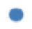 https://static-content.springer.com/image/chp%3A10.1007%2F978-3-319-92810-4_1/MediaObjects/462616_1_En_1_Figi_HTML.png
