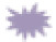 https://static-content.springer.com/image/chp%3A10.1007%2F978-3-319-92810-4_1/MediaObjects/462616_1_En_1_Figj_HTML.png