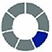 https://static-content.springer.com/image/chp%3A10.1007%2F978-3-658-32389-9_3/MediaObjects/501693_1_De_3_Figc_HTML.jpg