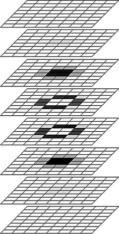 https://static-content.springer.com/image/prt%3A978-0-387-09766-4%2F19/MediaObjects/978-0-387-09766-4_19_Part_Fig5-61_HTML.jpg