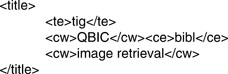 https://static-content.springer.com/image/prt%3A978-0-387-39940-9%2F14/MediaObjects/978-0-387-39940-9_14_Part_Fig1-242_HTML.jpg