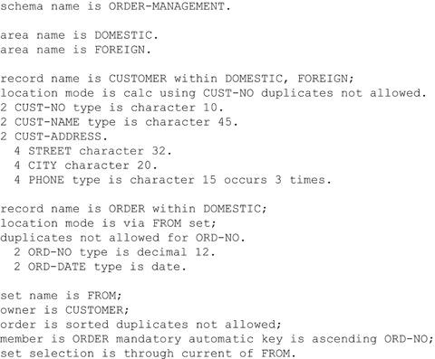 https://static-content.springer.com/image/prt%3A978-0-387-39940-9%2F14/MediaObjects/978-0-387-39940-9_14_Part_Fig2-246_HTML.jpg